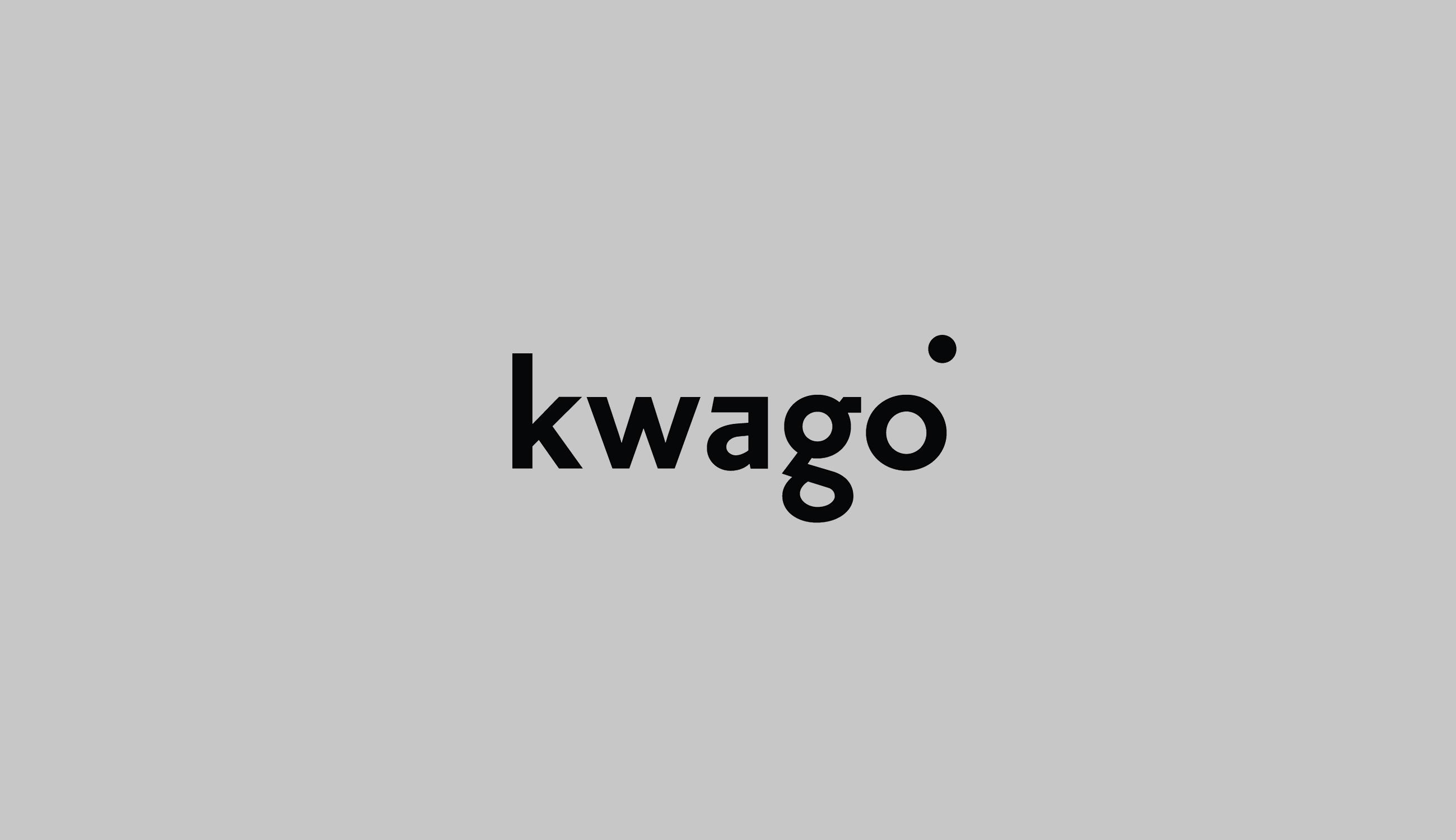 Kwago
