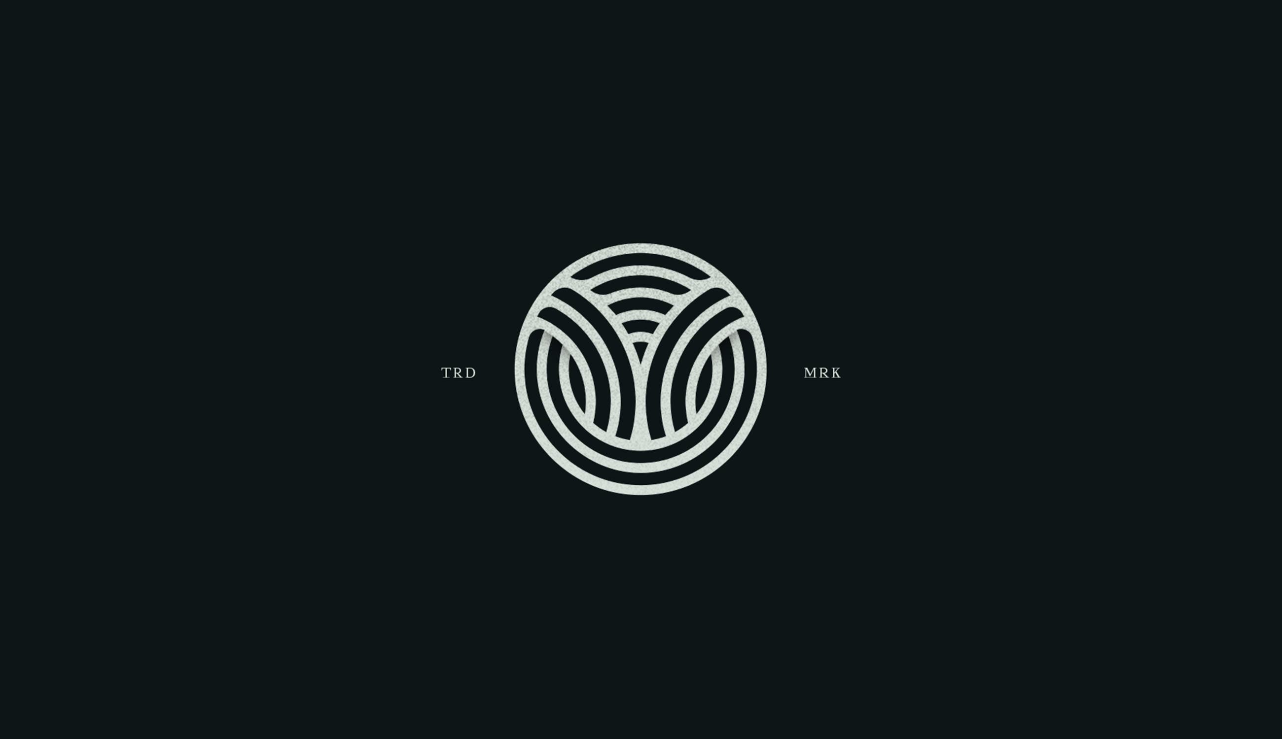 Logofolio_Cover