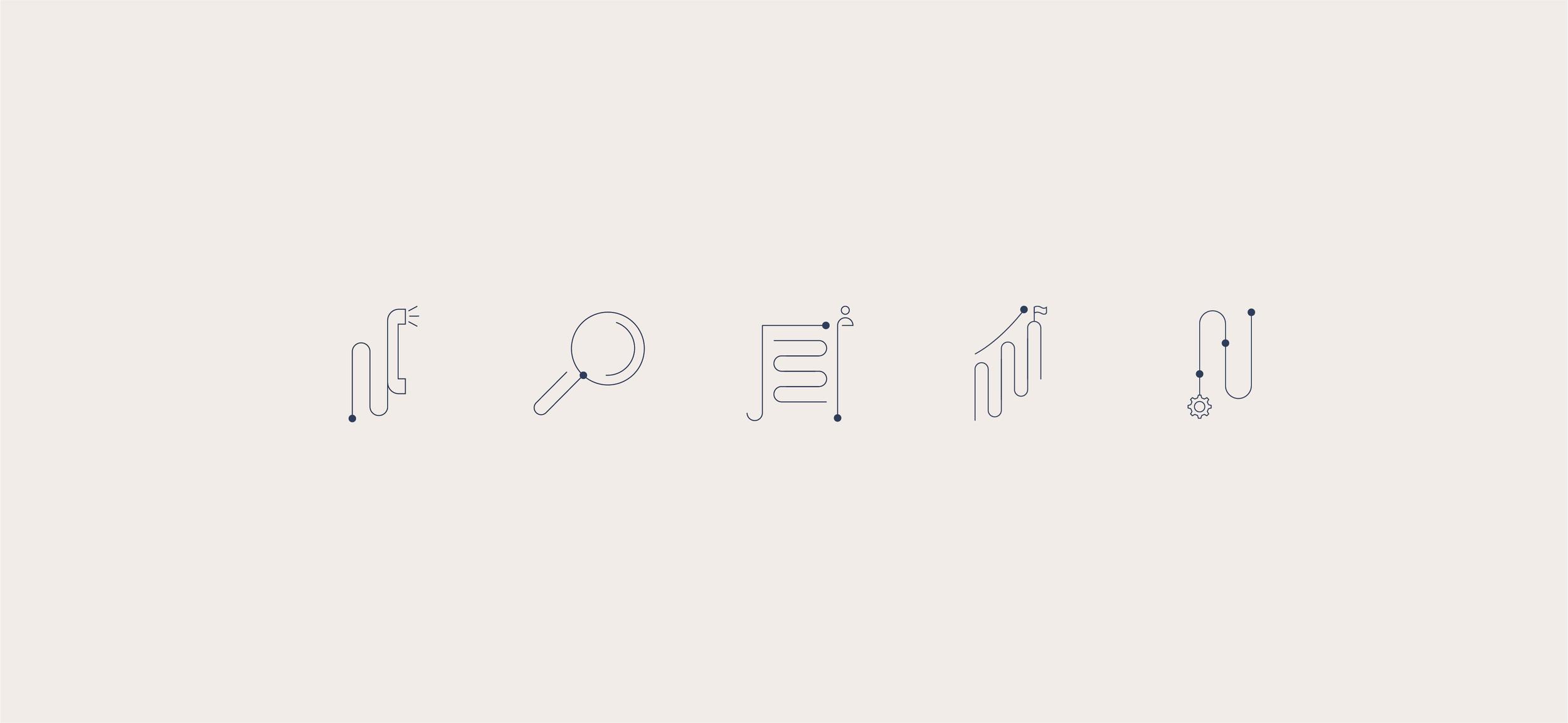 Nardis+Icons_Artboard+4-01