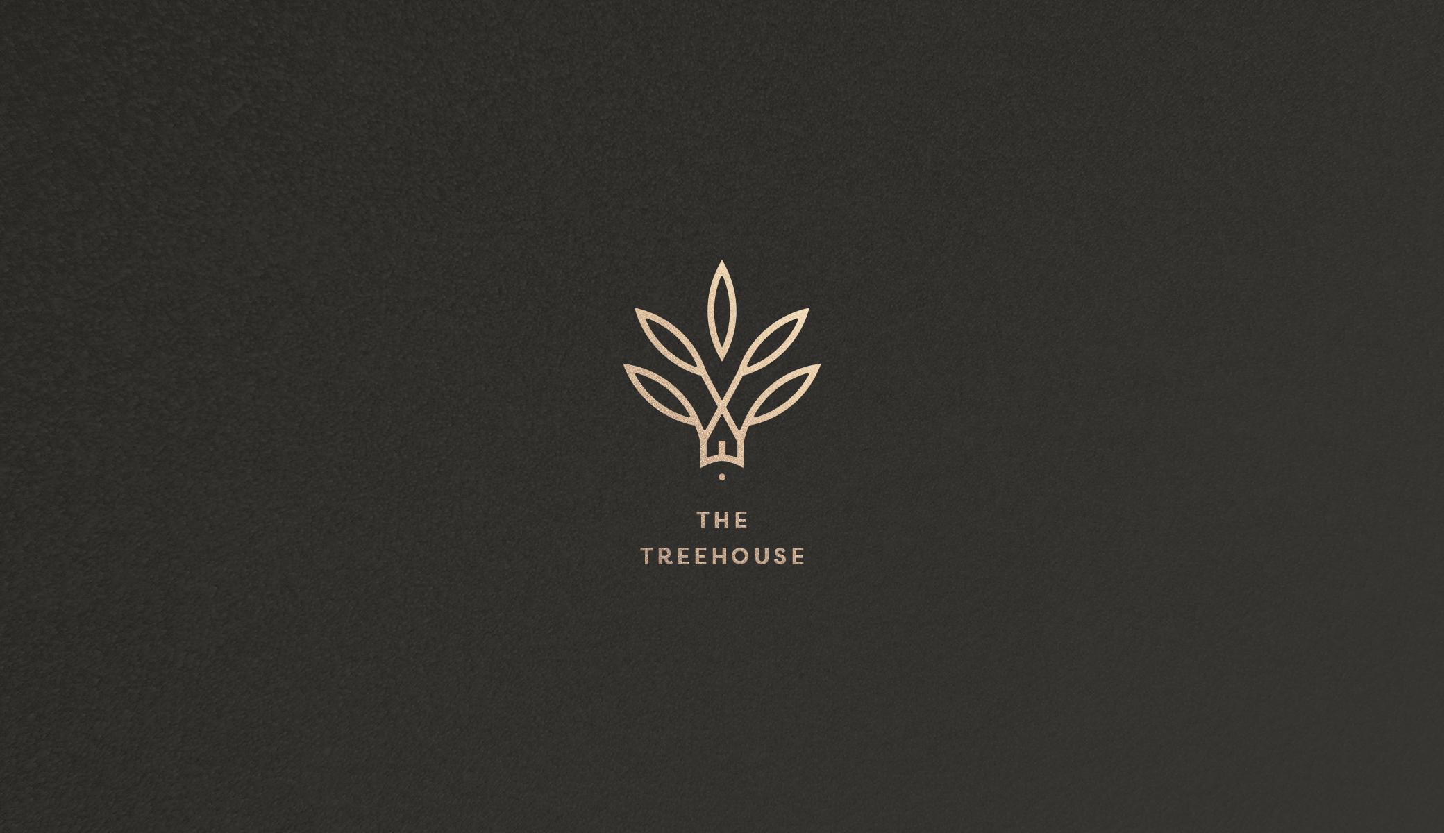 treehouse copy
