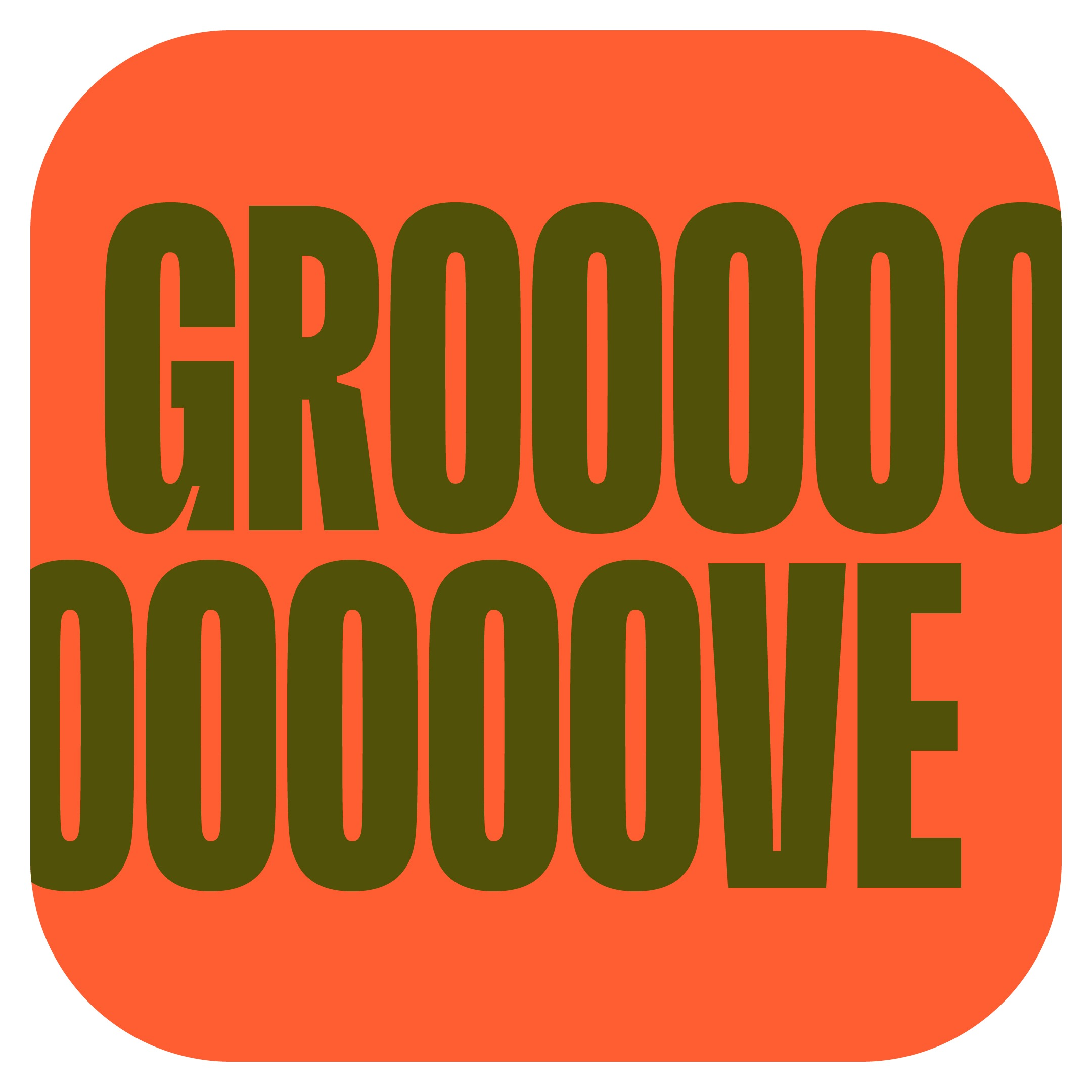Groove6