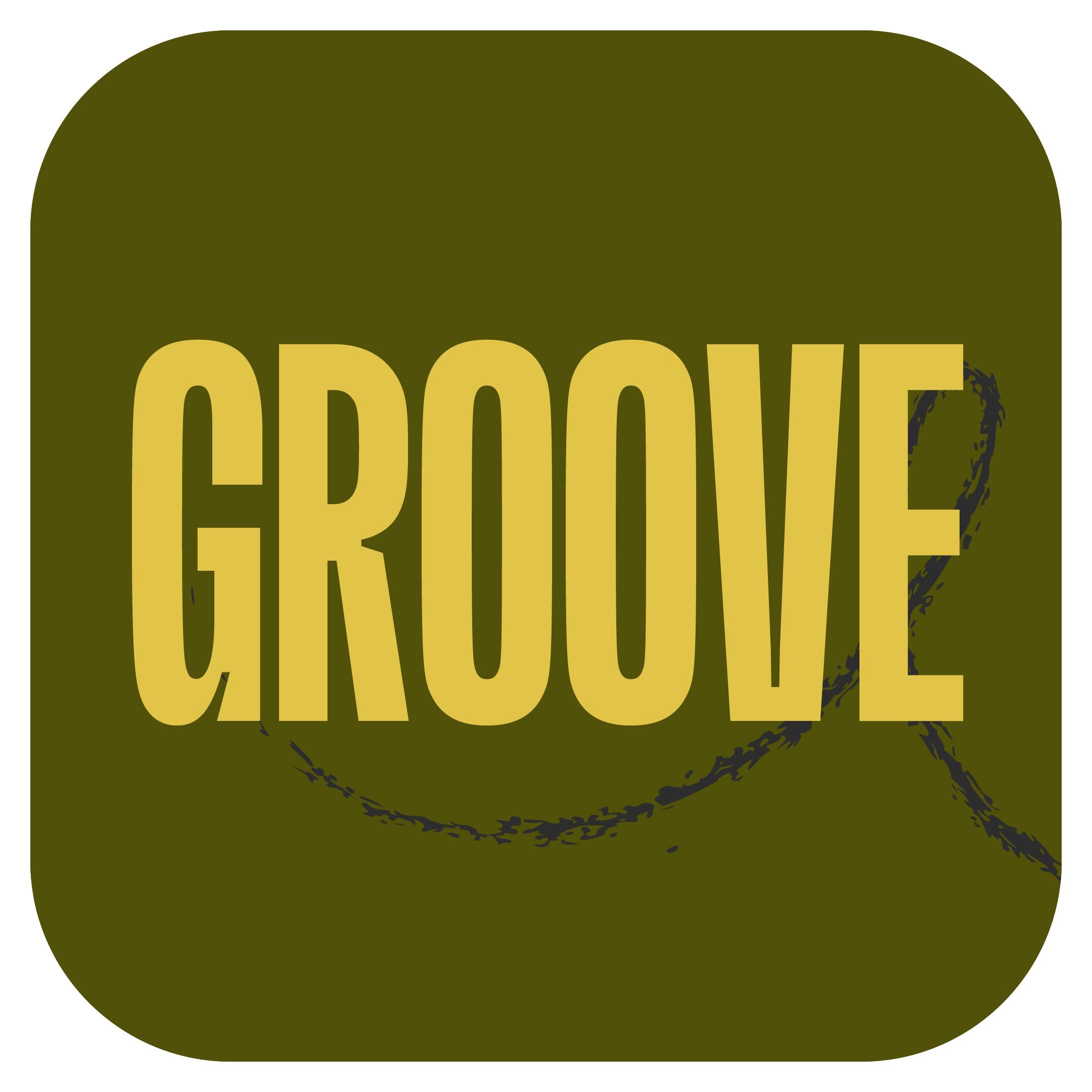 Groove8