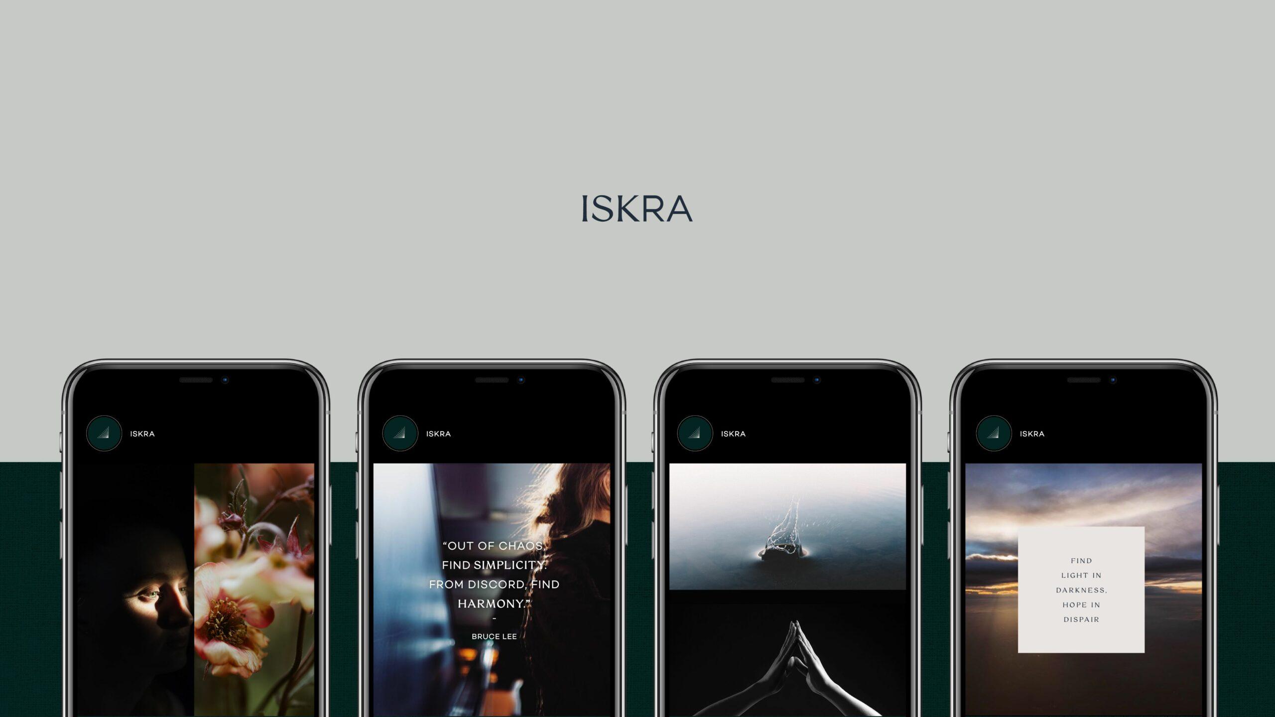 ISkra_Editorial7