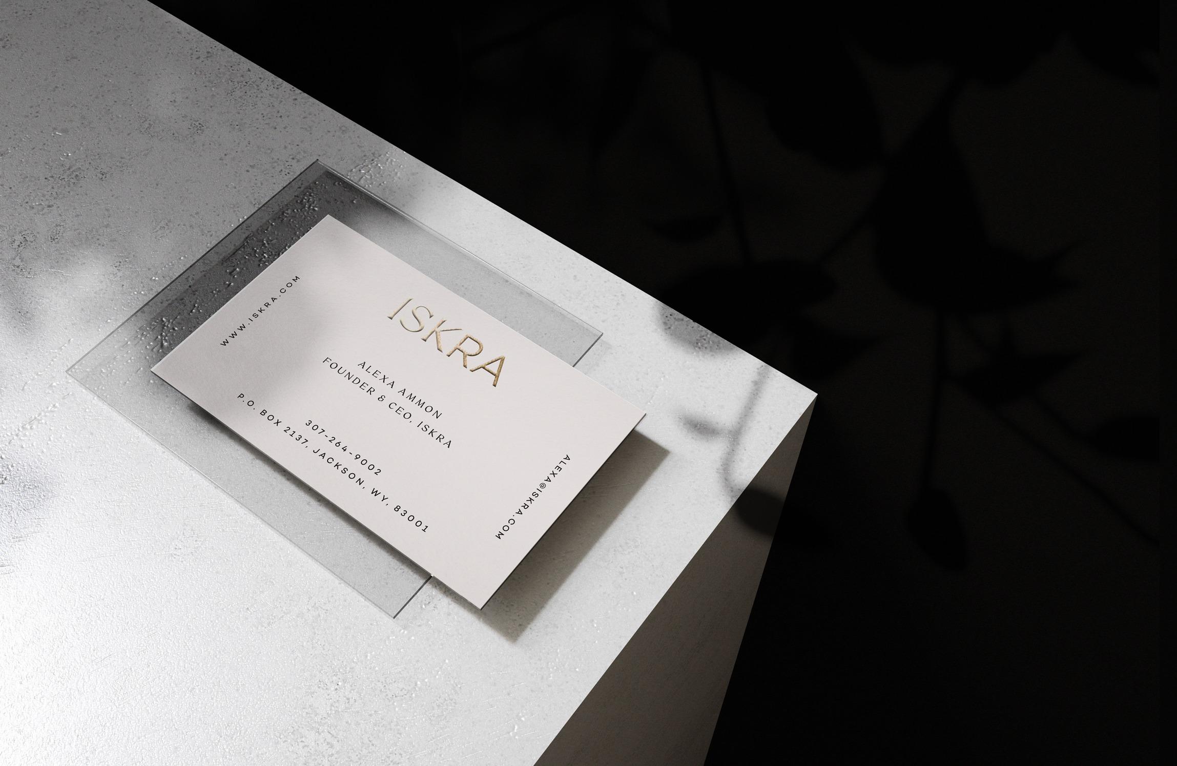 Iskra_Businesscar