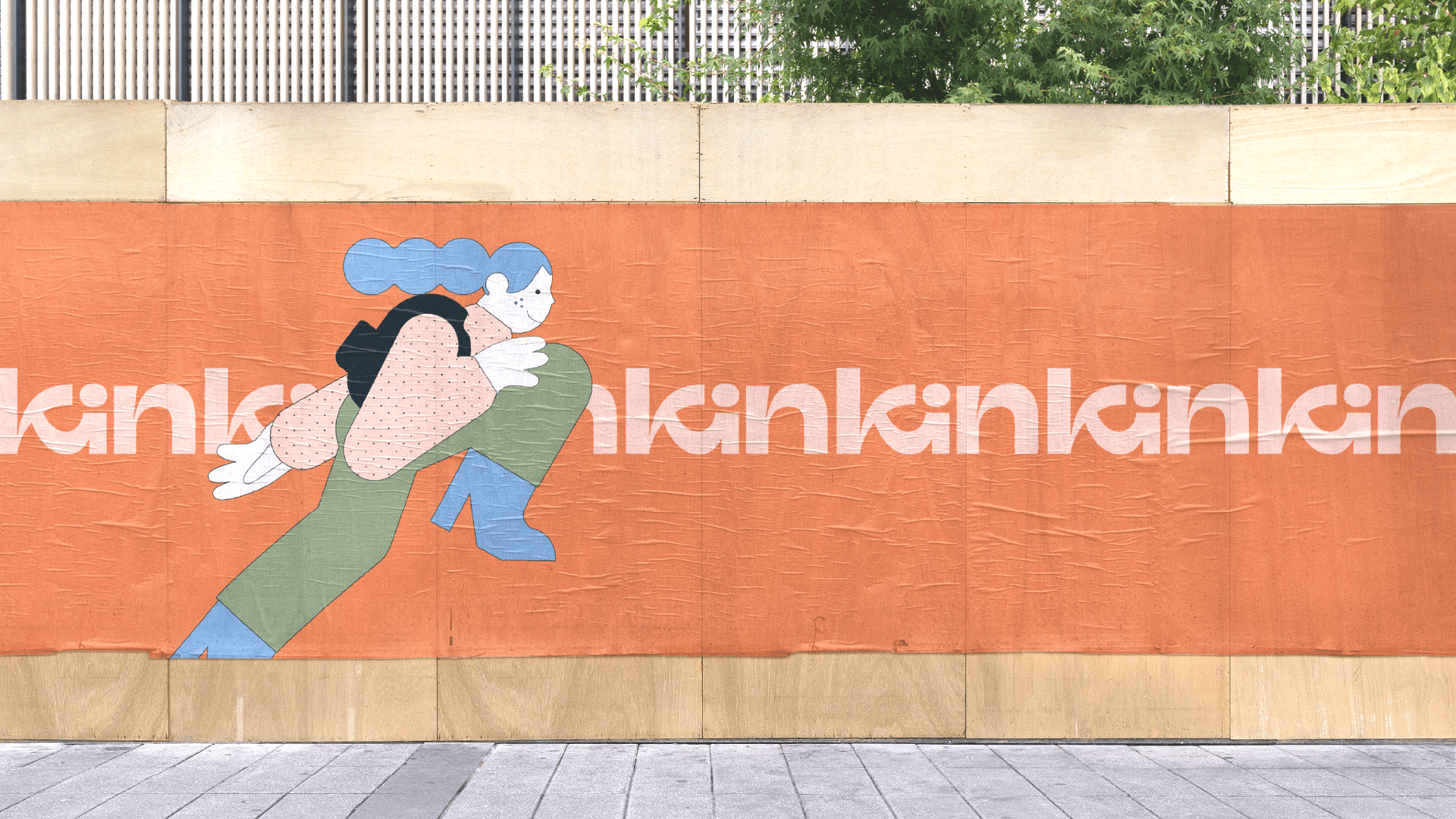 Artboard-18-8