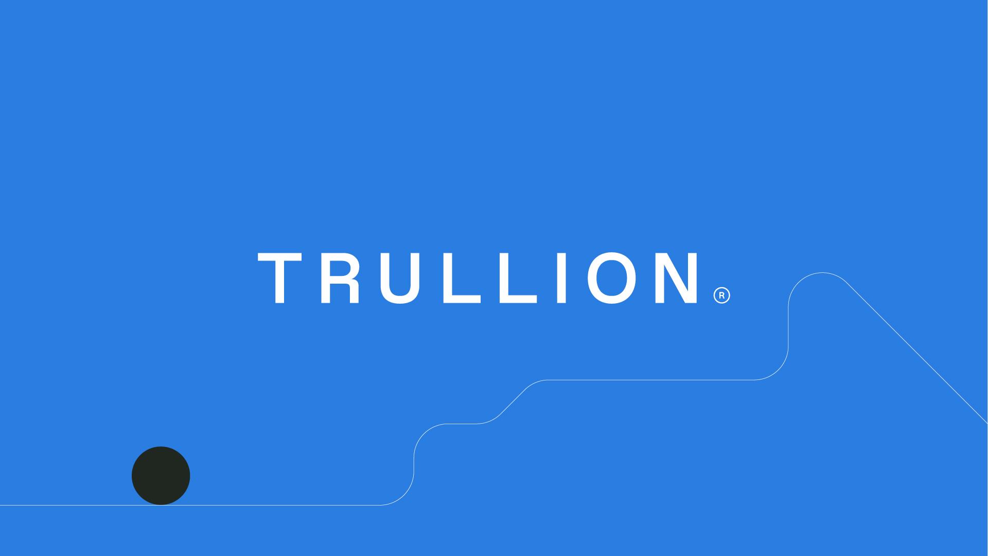 Trullion-1-100-1