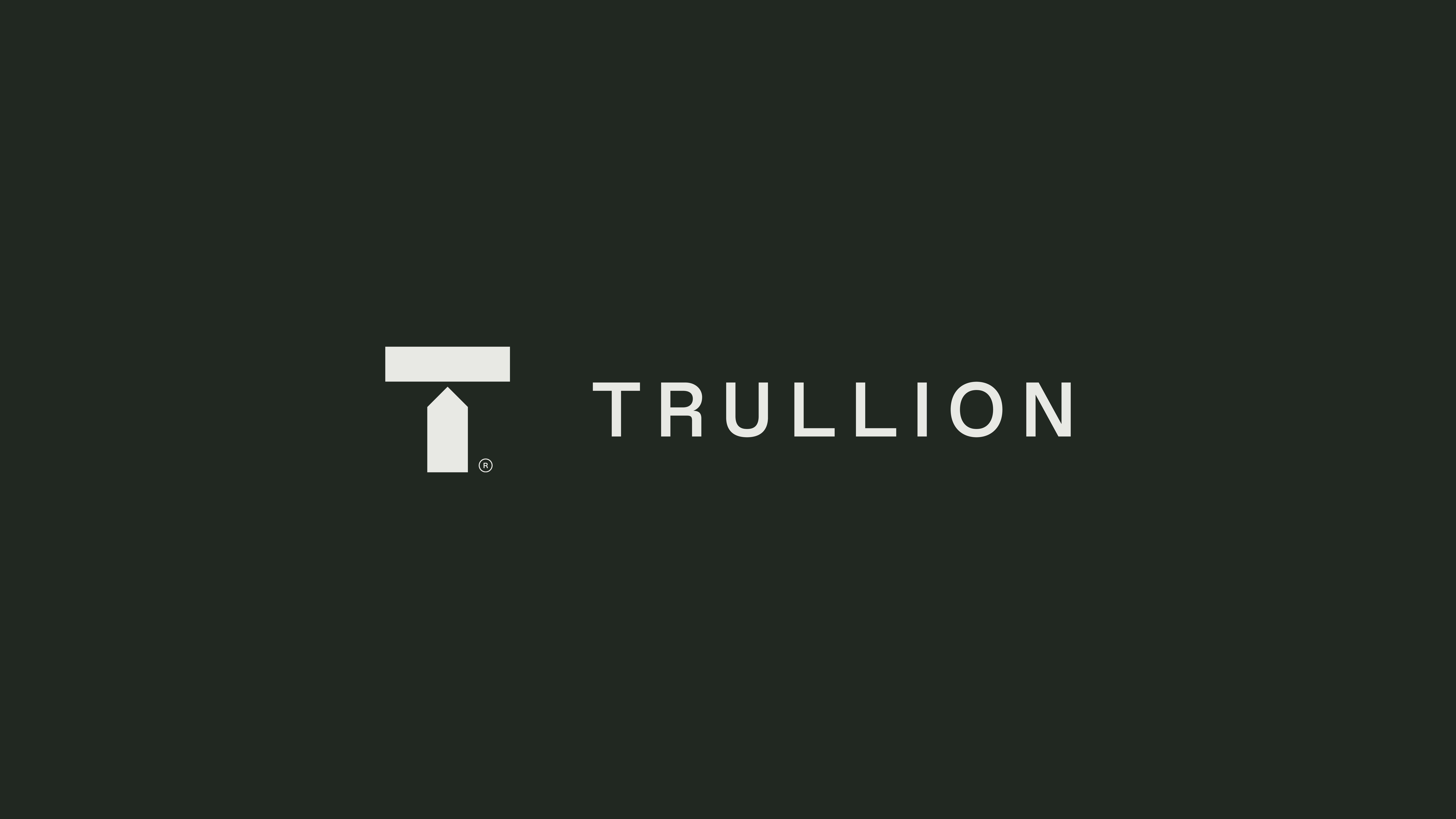 Trullion-Combo-Forest