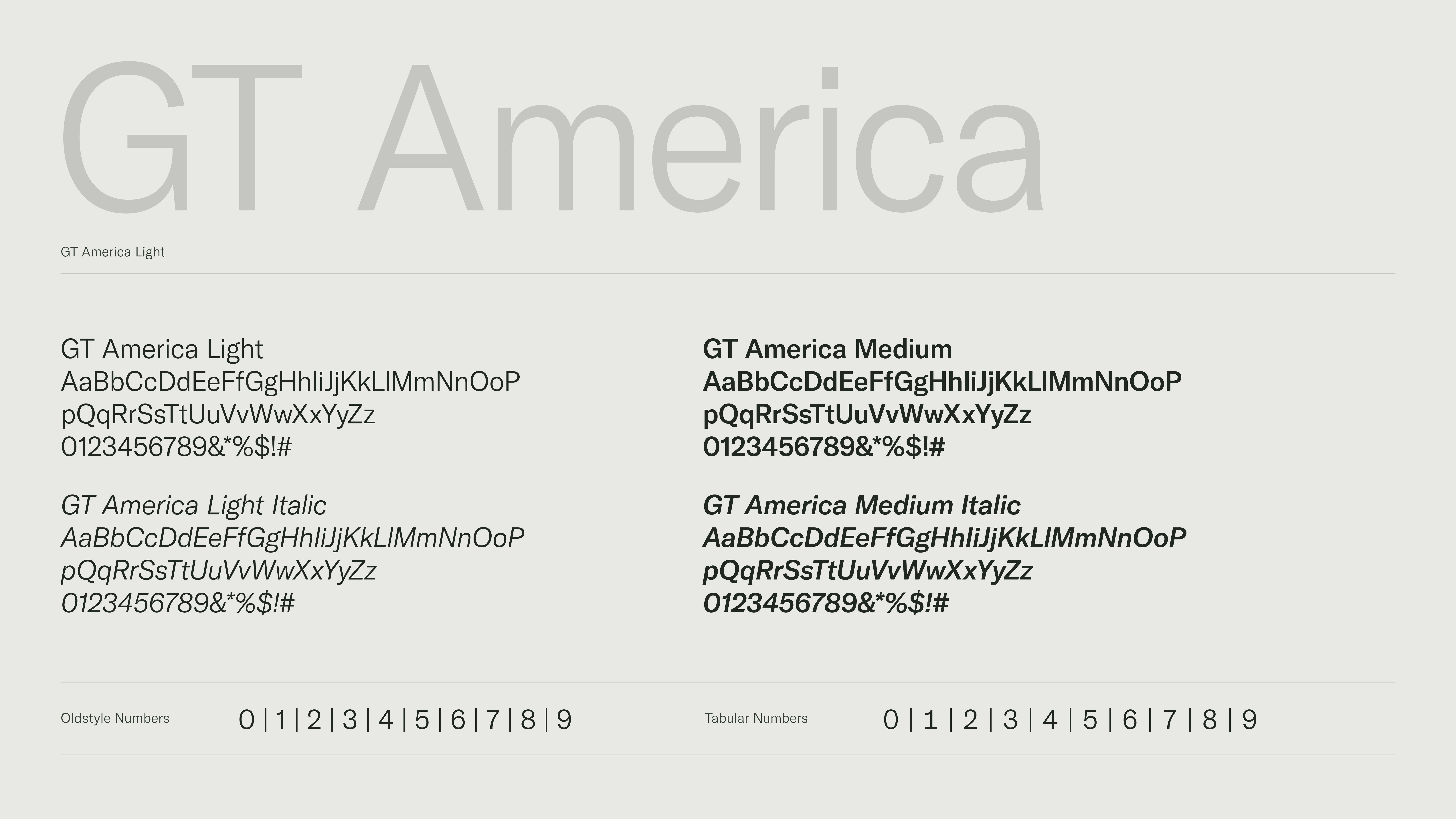 Trullion-GT-America