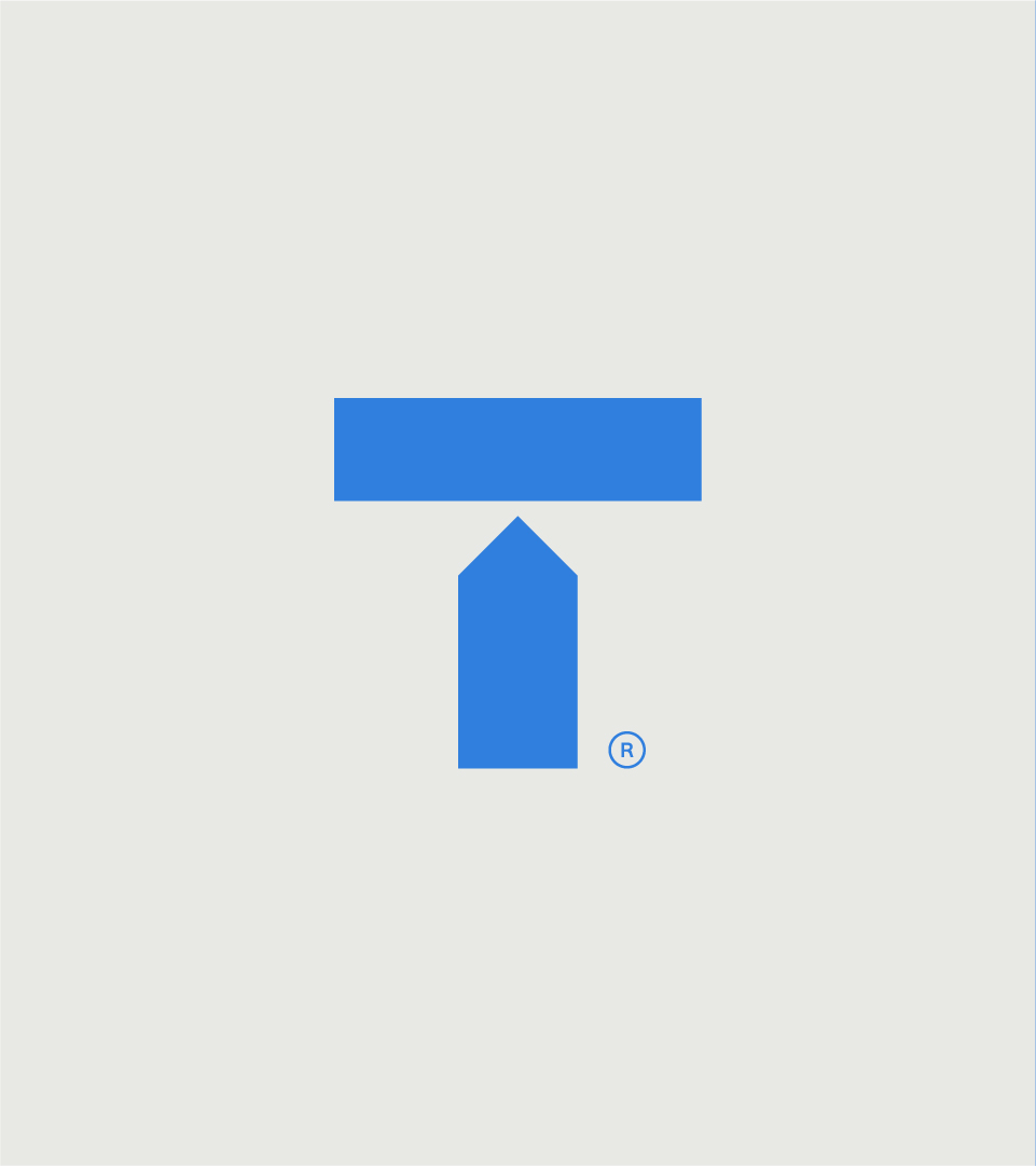 Trullion-Icon-Cyber