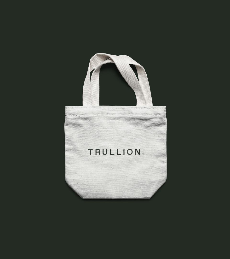 Trullion-Tote3