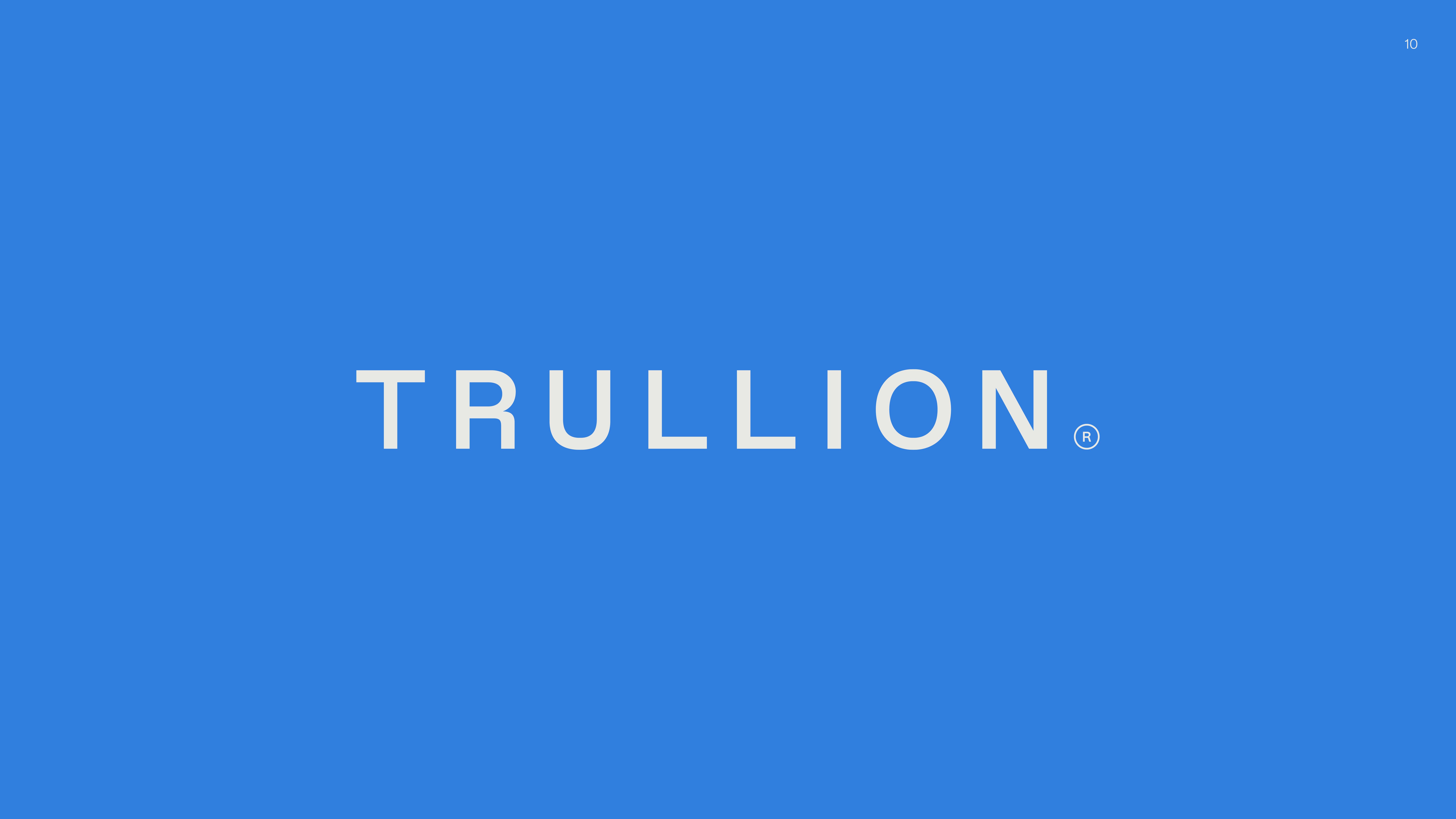 Trullion-WM-Cyber