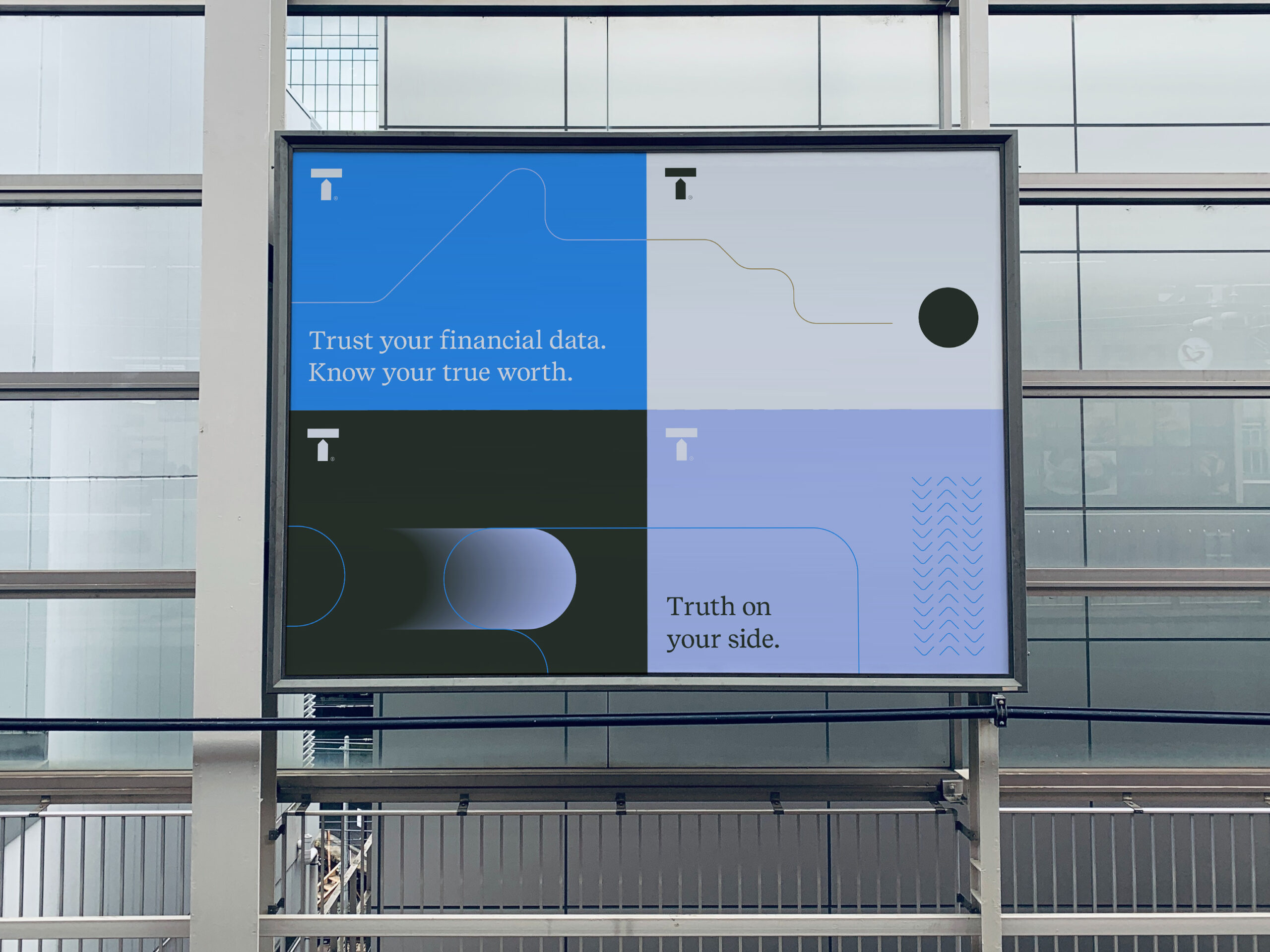 Trullion_Billboard