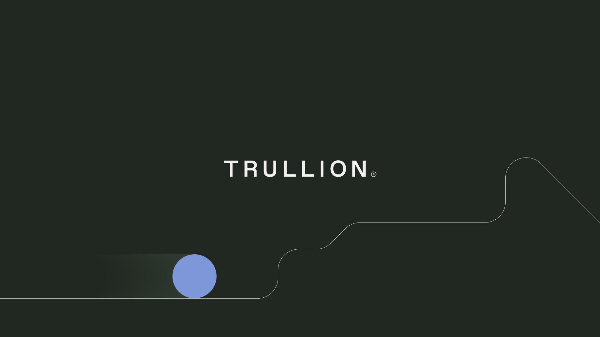 Trullion