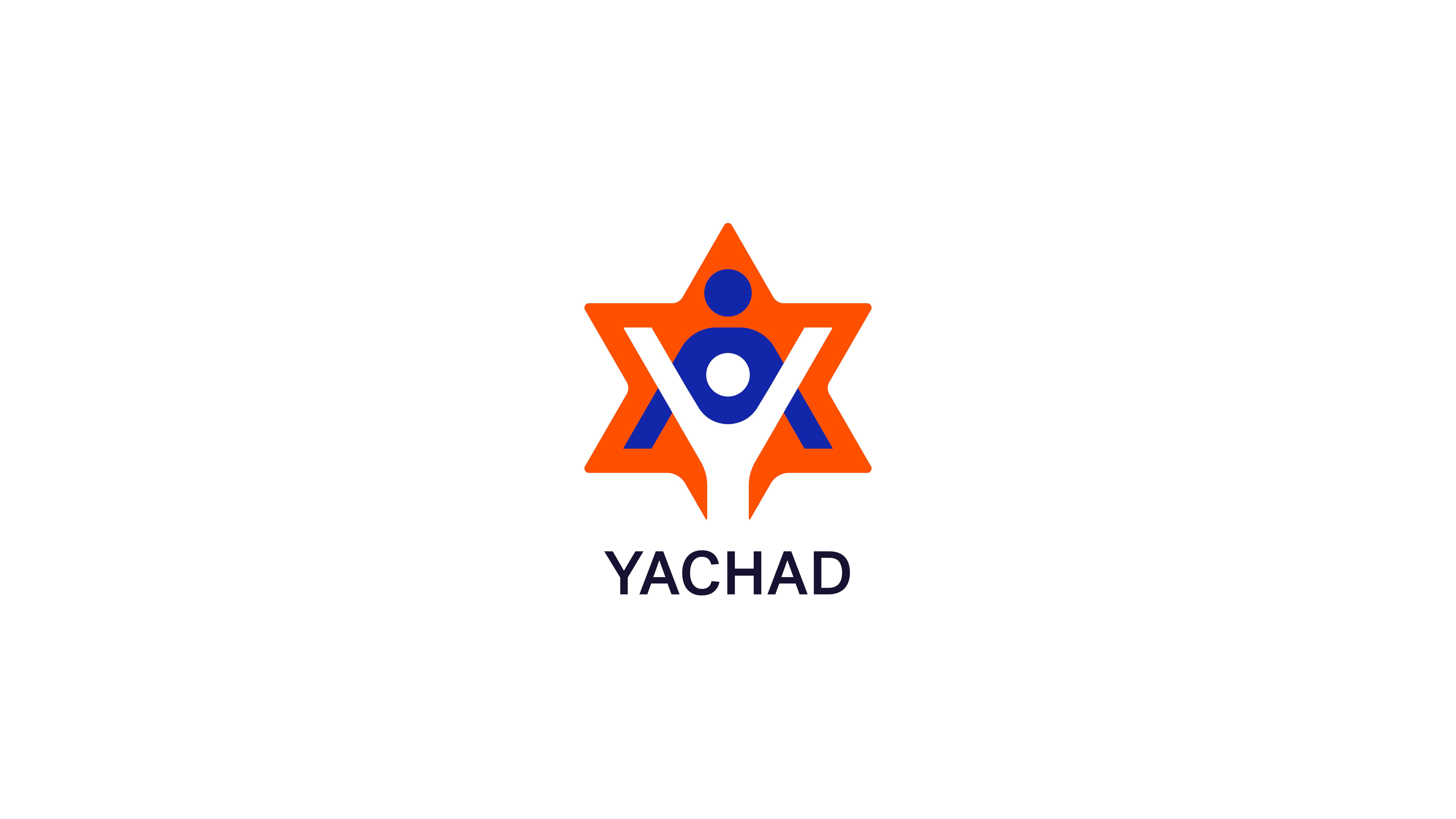 Yachad-Case-Study-2