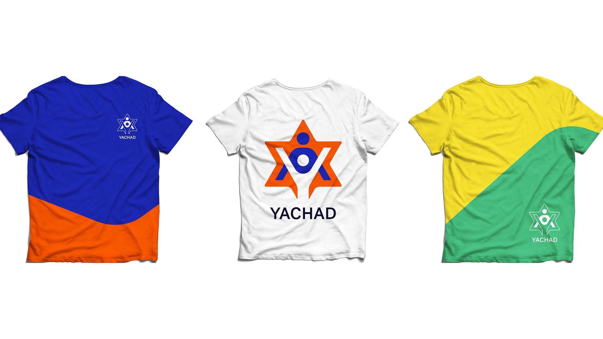 Yachad-Case-Study17
