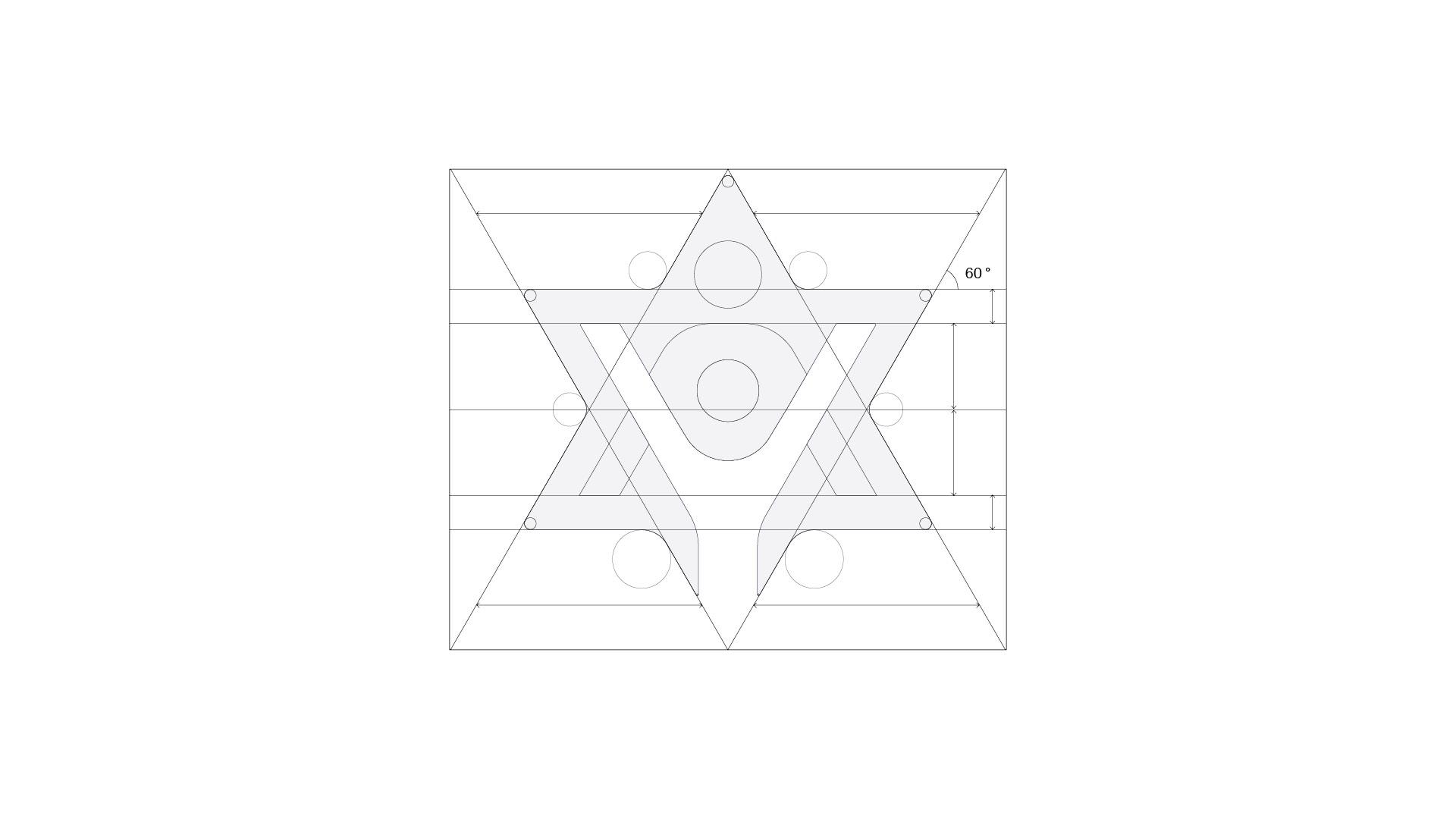 Yachad-Case-Study2