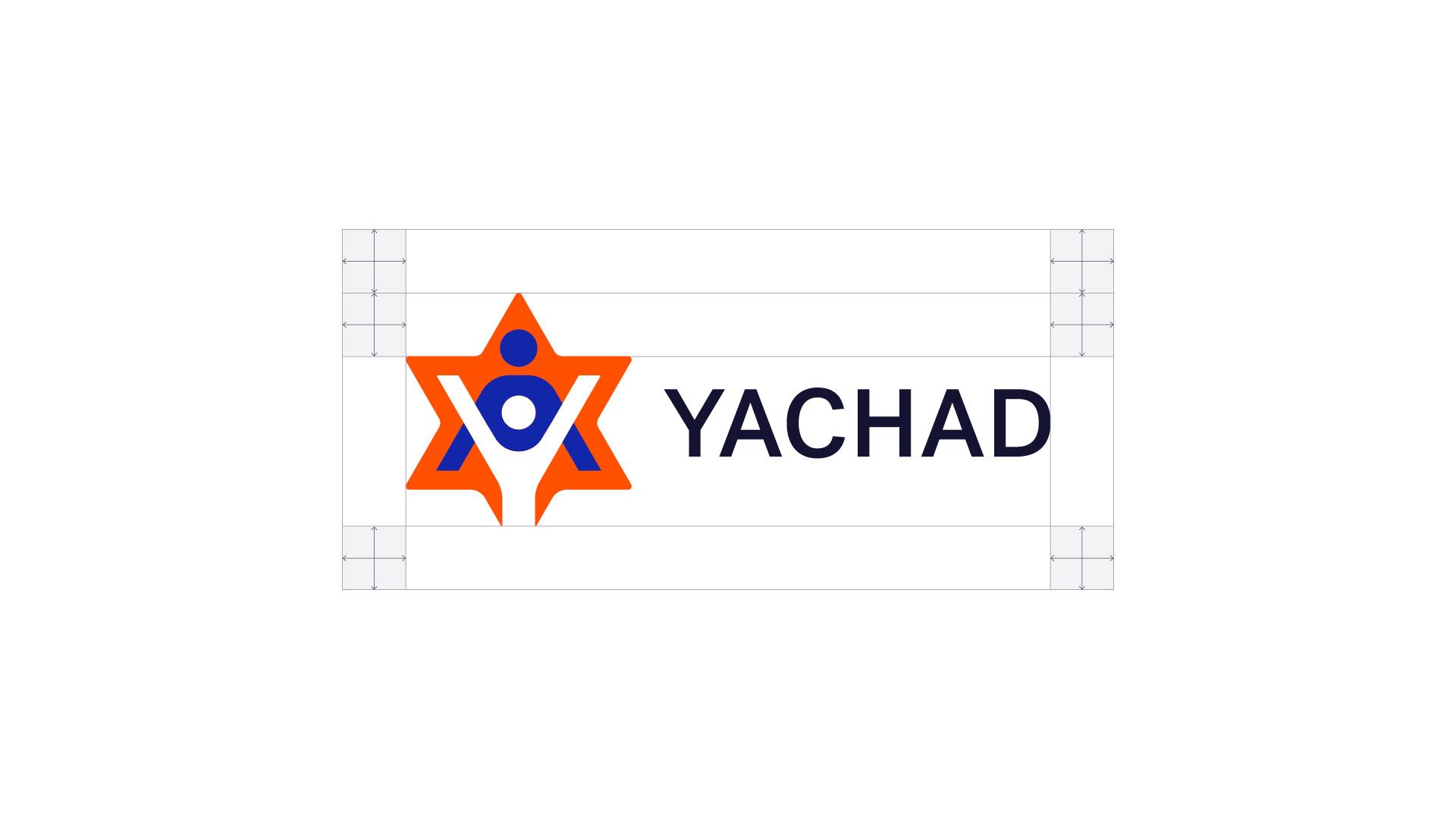 Yachad-Case-Study3