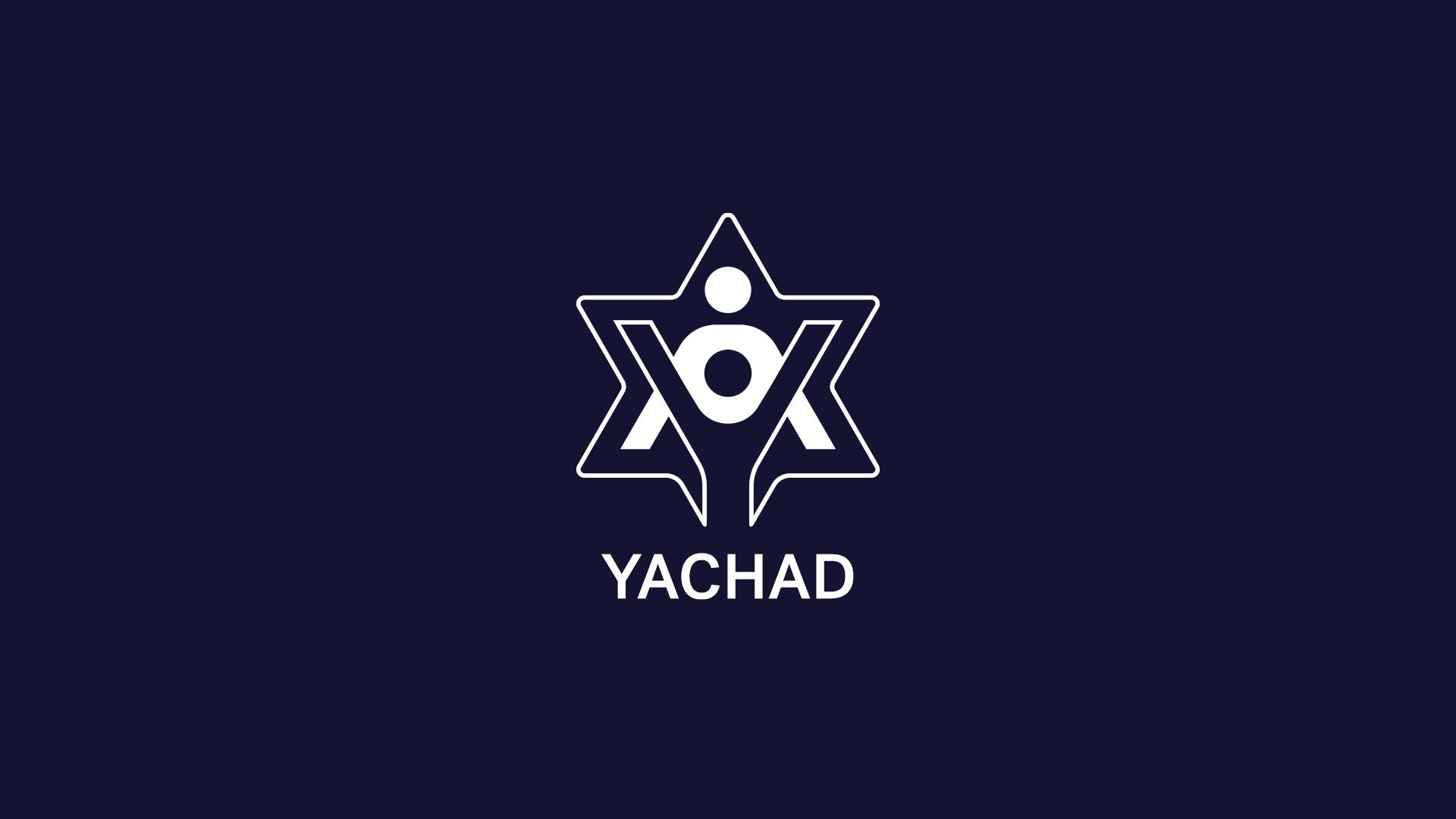 Yachad-Case-Study4