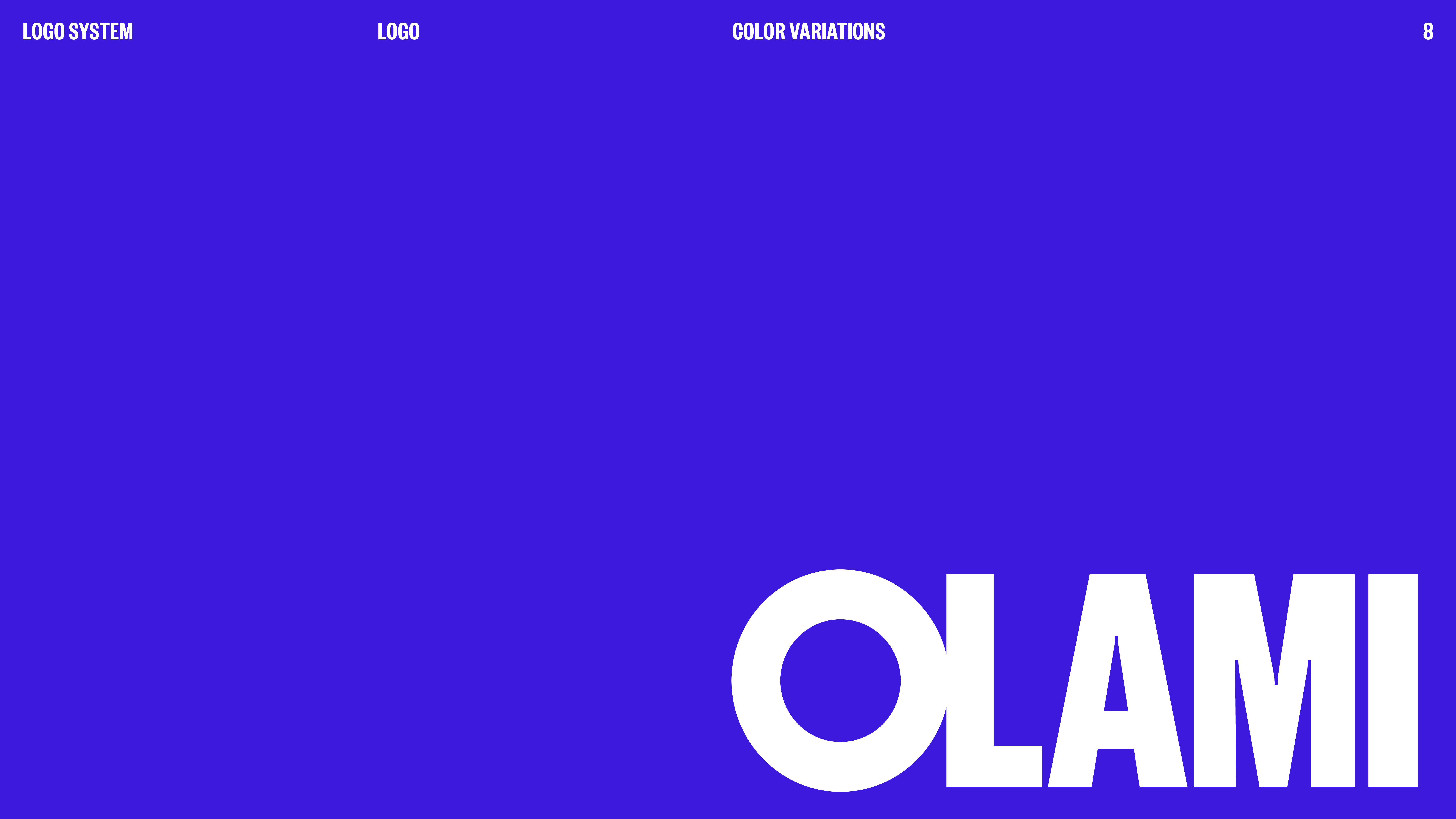 OLAMI-CASE-STUDY6