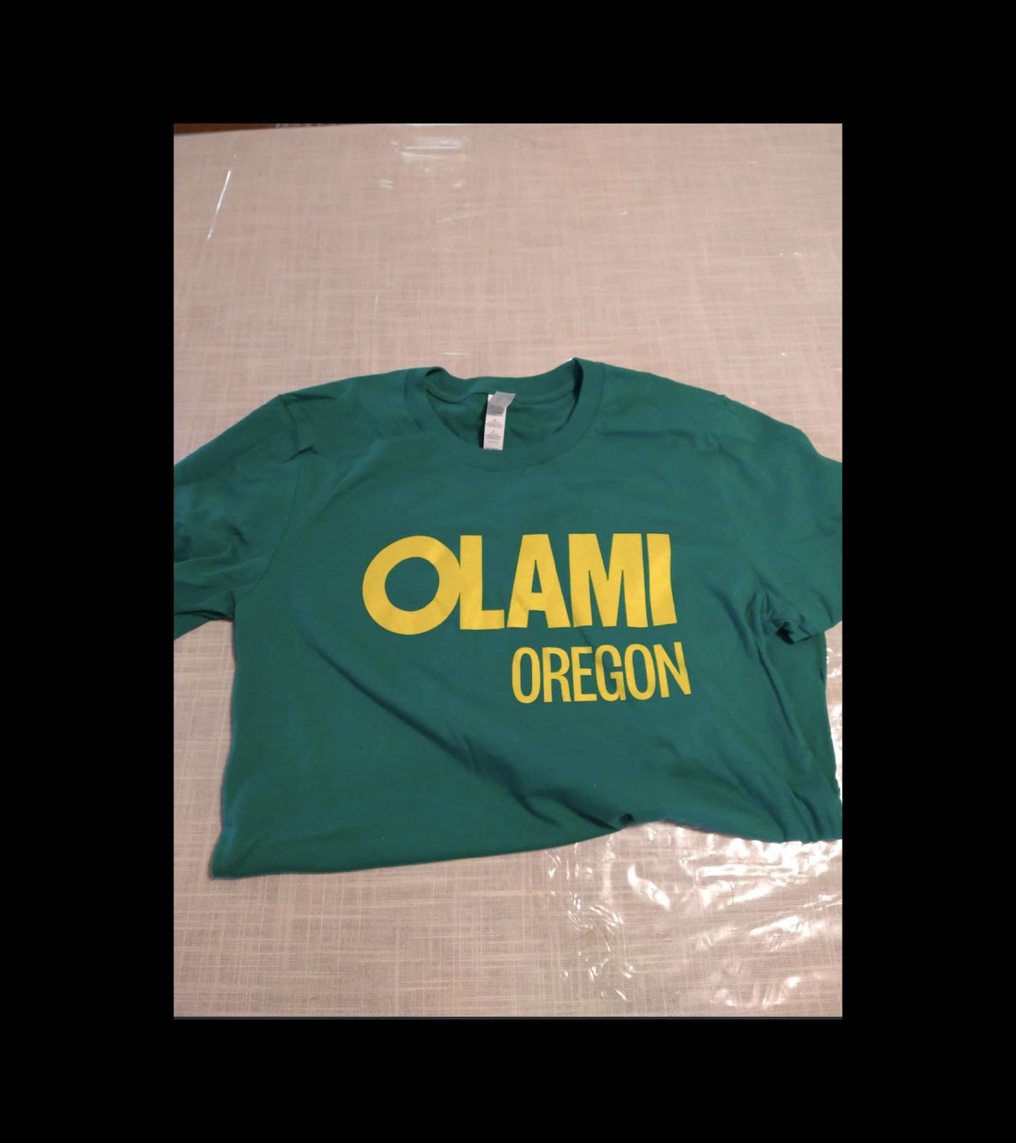 Olami-1-copy-13j