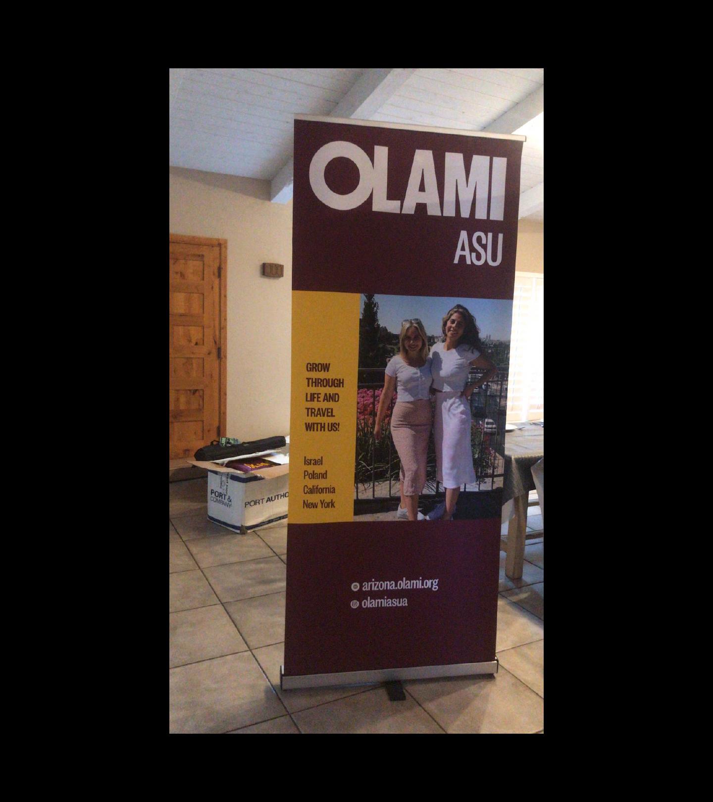 Olami-1-copy-2j