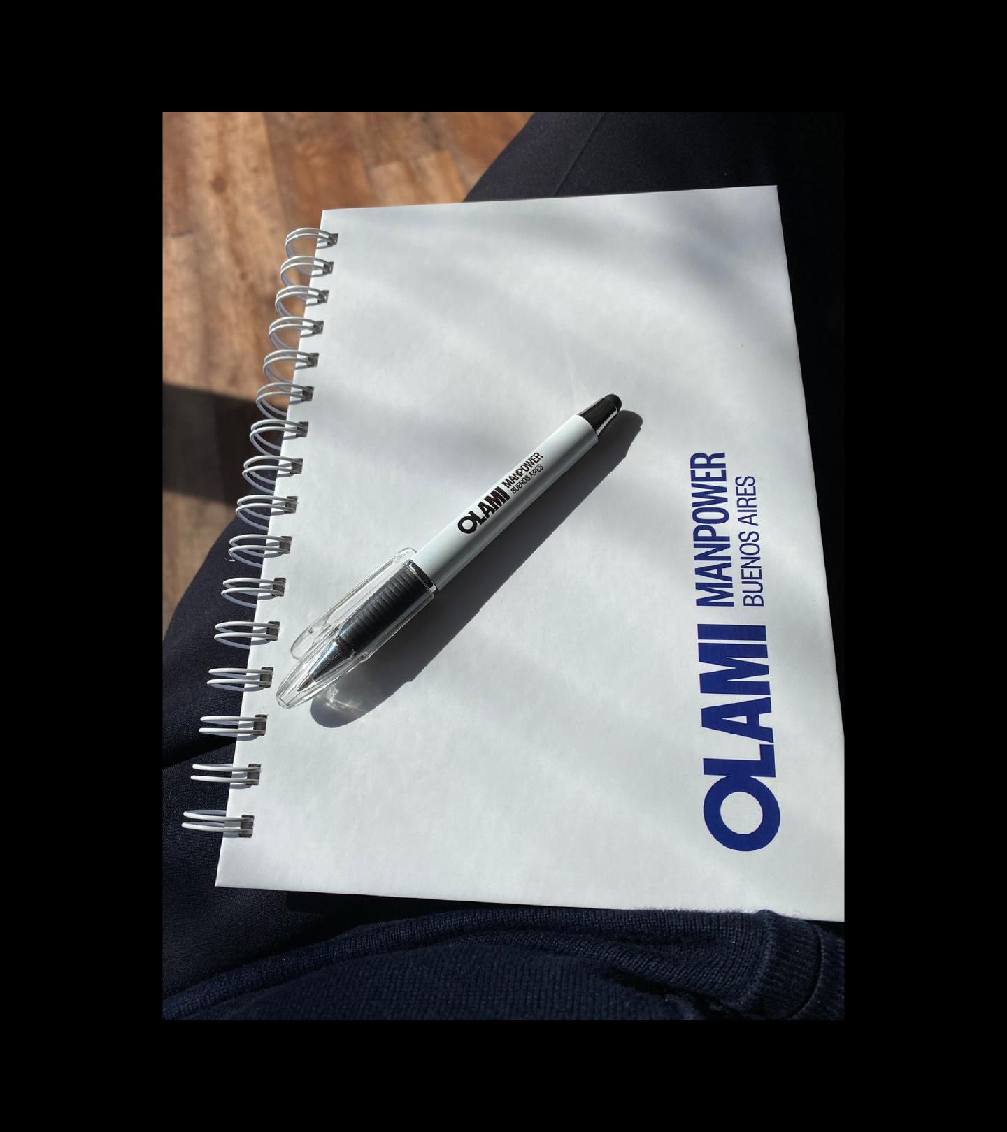 Olami-1-copy-4j