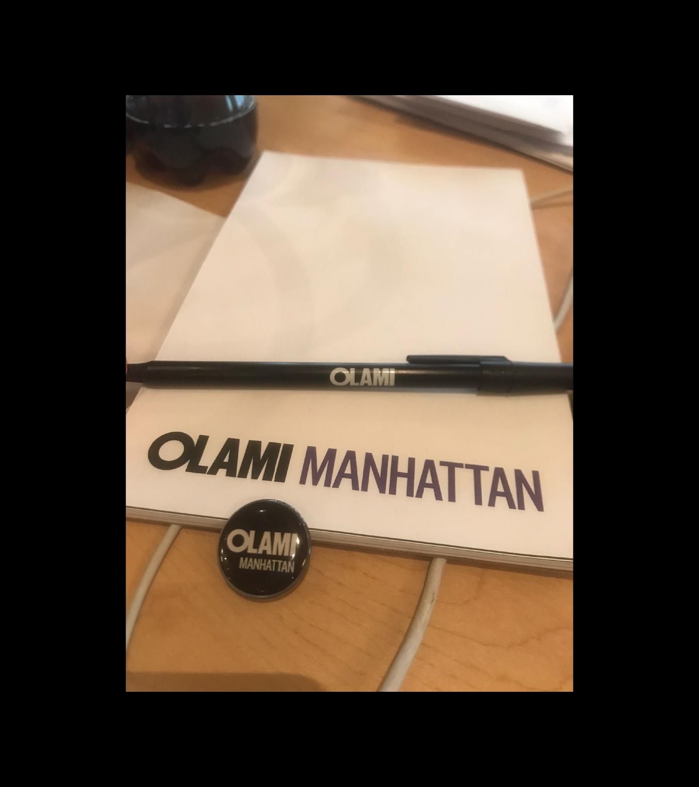 Olami-1-copy-5j