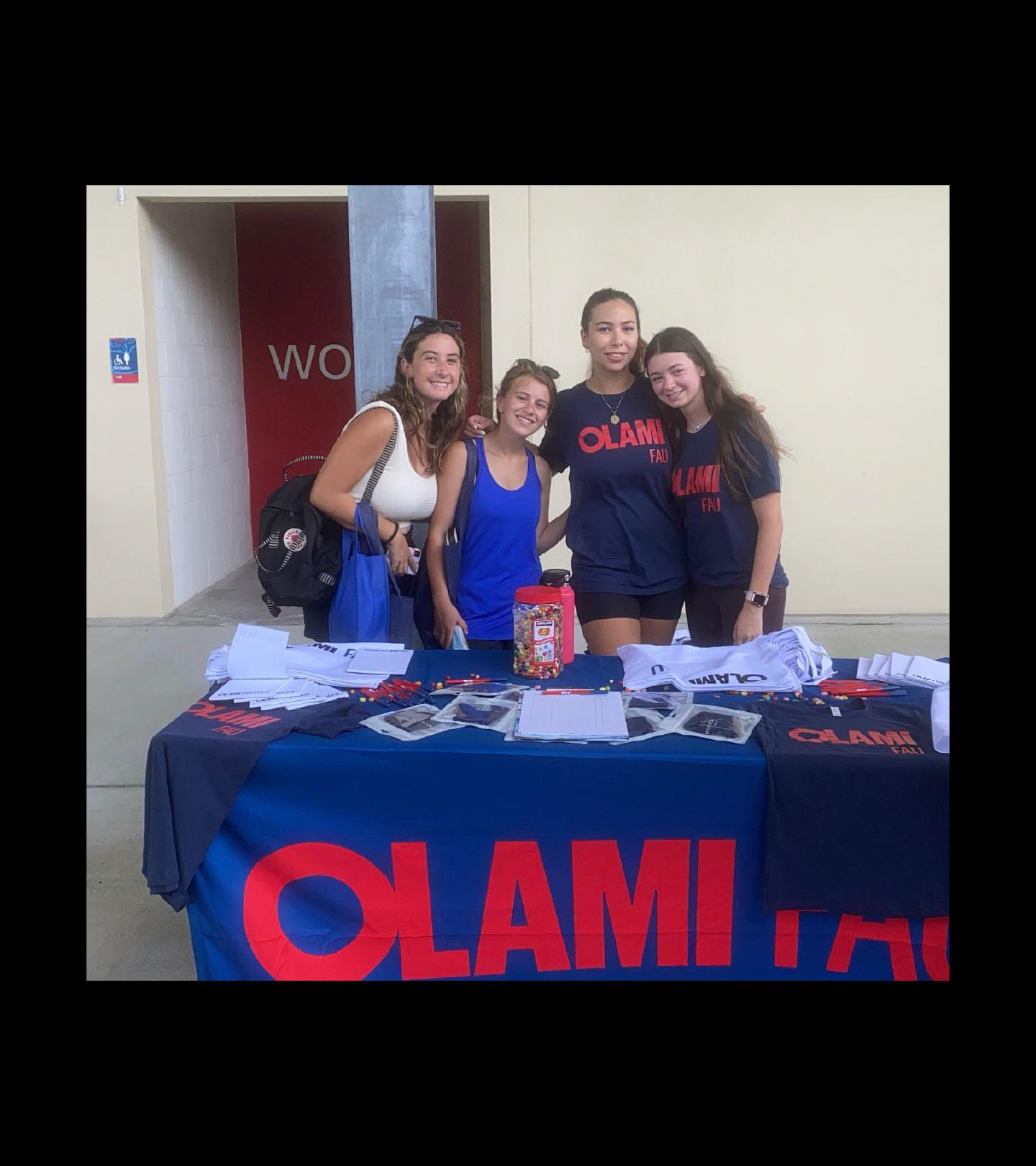 Olami-1-copy-8j