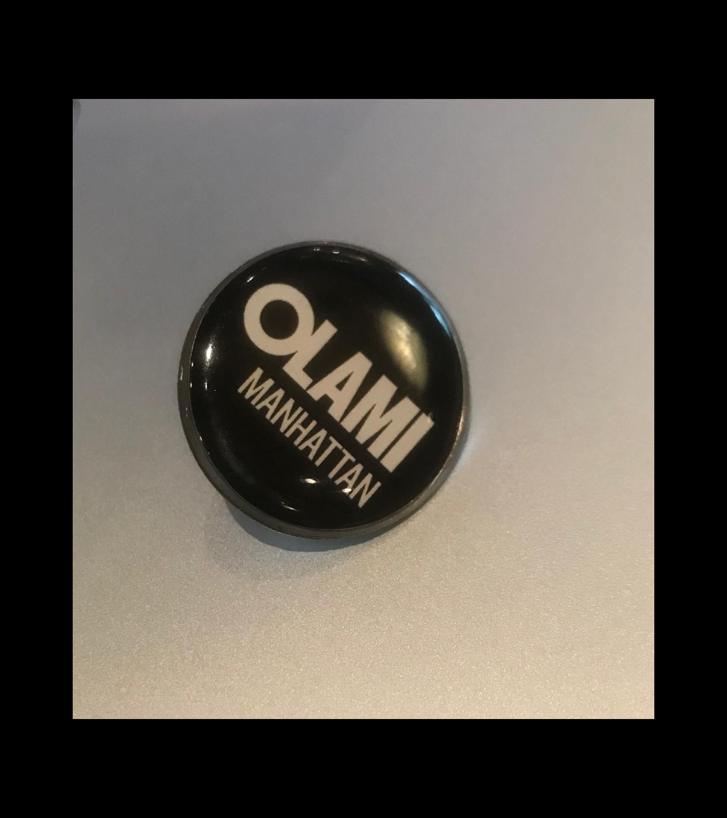 Olami-1-copyj
